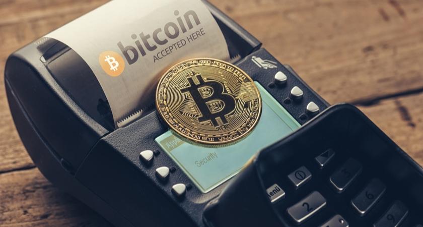 https://www.coinmama.com/